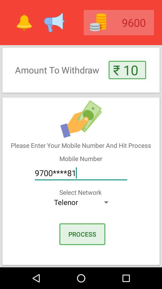 Play & Win - Paytm Cash for Android - APK Download