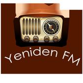 Yeniden FM icon