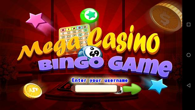 Bingo! - The game that gets you every time screenshot 4
