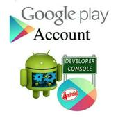 Play Console App Publish cho Android - Tải về APK