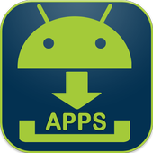 Free Apps Play Store icon