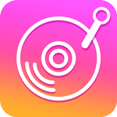 YoungTunes - Mp3 video streamer icon