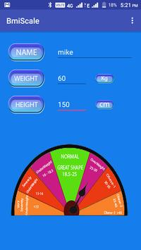 Bmi Calculator India for Android - APK Download
