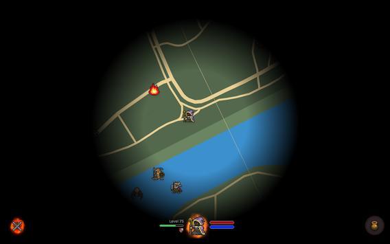 Orna screenshot 5