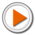 All Video Format Player (Lite)
