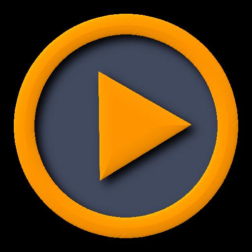 所有格式的视频播放 All Format Player HD