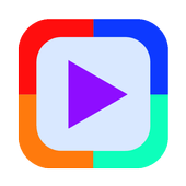 All  Video Player icon