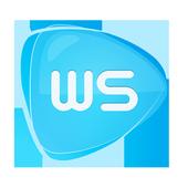 Wikiseda icon