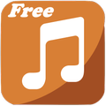 Premium Plus Music Player