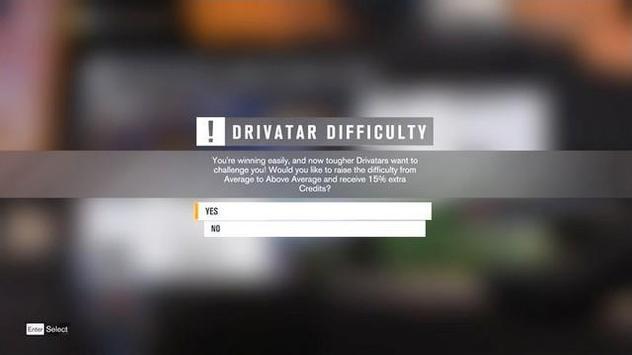 Tips for Forza Horizon 3 screenshot 8
