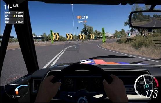 Tips for Forza Horizon 3 screenshot 3