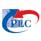 PLC Online icon
