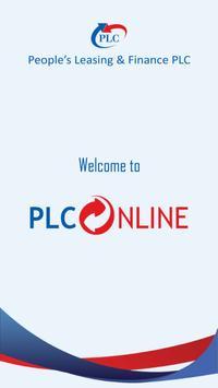 PLC Online screenshot 1
