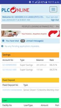 PLC Online screenshot 2