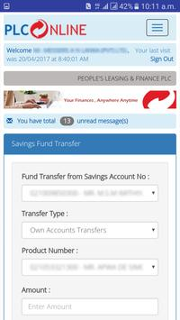 PLC Online screenshot 4