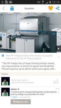 Printing Boards apk screenshot