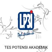 PLJC TPA icon