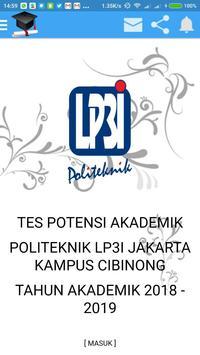 PLJC TPA poster