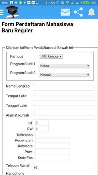 PLJC TPA screenshot 2