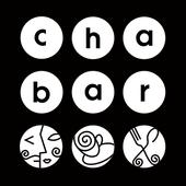 Cha Bar icon