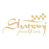 Shatranj icon