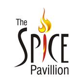 The Spice Pavilion icon