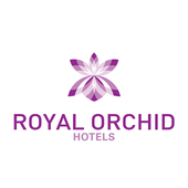 Royal Orchid Hotels icon