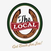 The Local icon