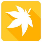 메이플의 모든것 - 백과사전 icon