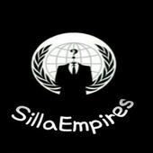 카트 SillaEmpires 길드 icon