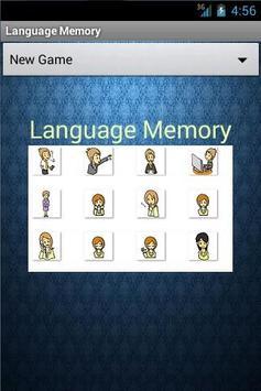 Card to study  Thai language screenshot 1