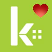 AQWave HeartRhythm (Phone) icon
