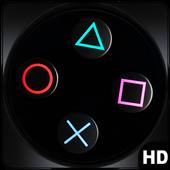 Pro Playstation - Playstation Emulator icon
