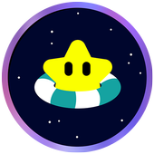 StarTube icon