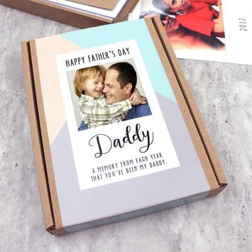 Father\'s Day Photo Frames for Android - APK Download