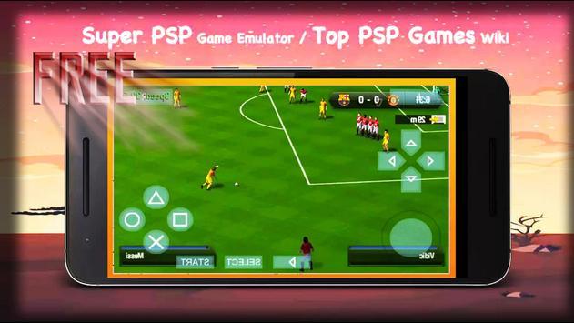 psp emulator for ps3 download