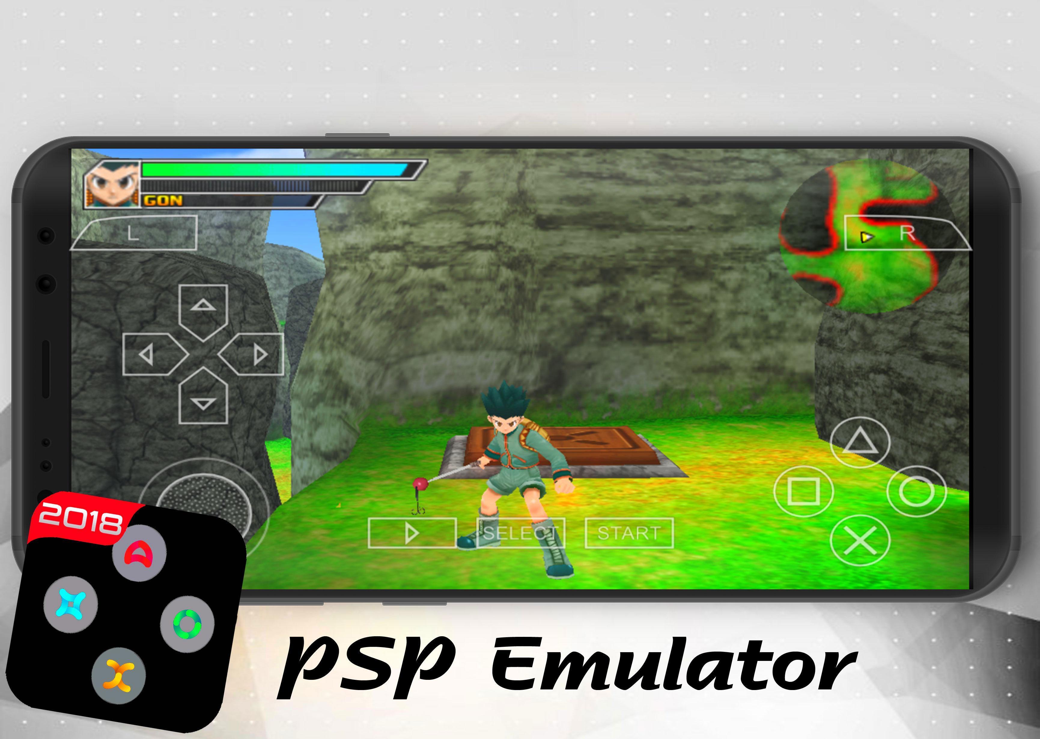 psp emulator for xbox 360 download