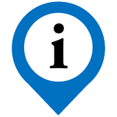 INT iSurvey icon