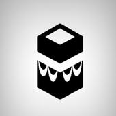 Cuma Mesajları 2017 icon