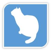Notepad~free~ icon