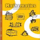 8th Maths NCERT Solution APK