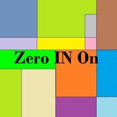 Zeroinon SMS based Tracking icon
