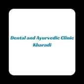 Dental and Ayurvedic Clinic Kharadi icon
