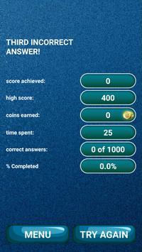India GK Quiz screenshot 4