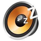 Sleep Timer Pro icon