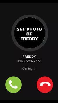 Prank Call 2018 apk screenshot