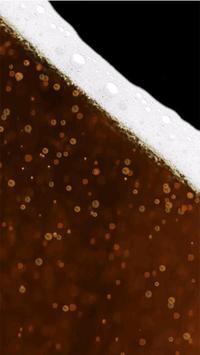 Virtual Cola Drinking apk screenshot