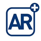 STEM AR icon