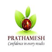 Prathamesh Diagnostics icon
