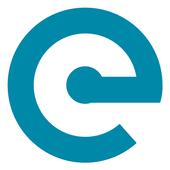 EventCha icon